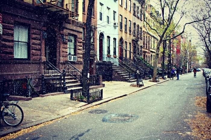 new-york-les-rues-grand-ville-la-plus-belle-du-monde-resized