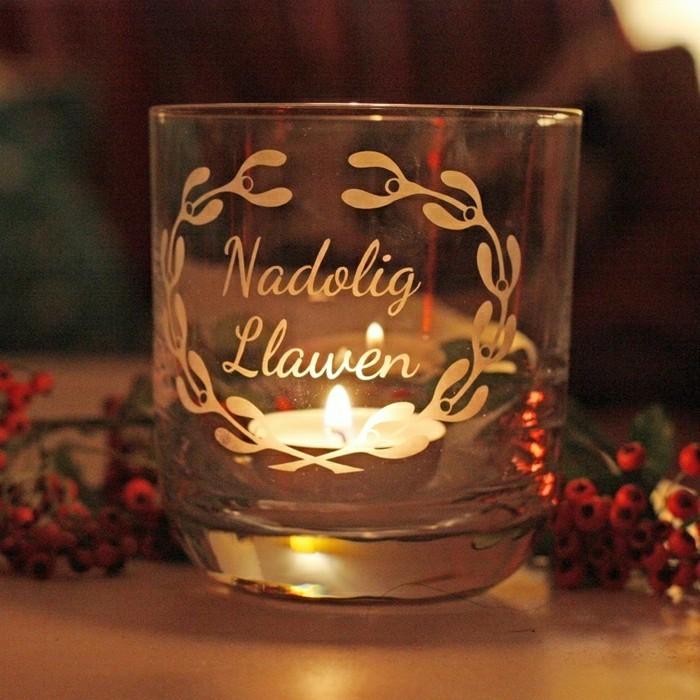noel-lumieres-de-noel-guirelandes-et-bougies-à-utiliser-photophore-noel-personnalise