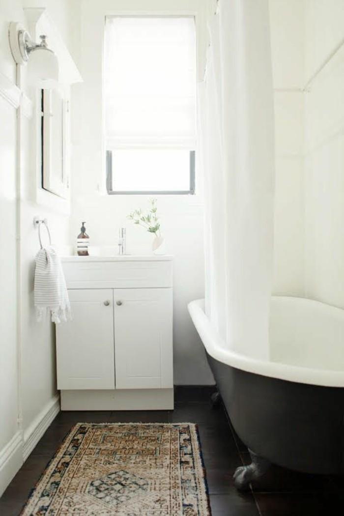 paillasson-tapis-salle-de-bain-design-tapis-wc-intérieur-baignoire
