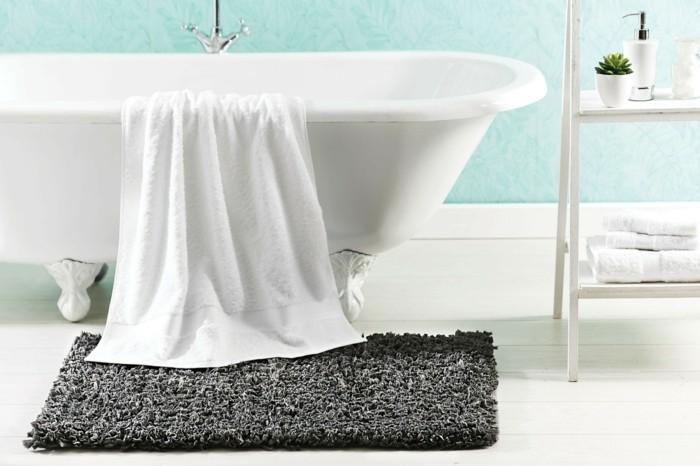 paillasson-tapis-salle-de-bain-design-tapis-wc-intérieur-design