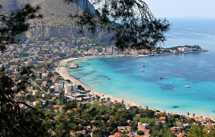 palermo-les-plus-belle-ville-d-italie-beauté-resized