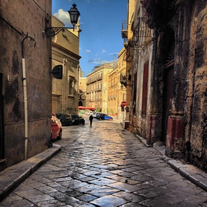 palermo-sicily-italie-les-rues-resized
