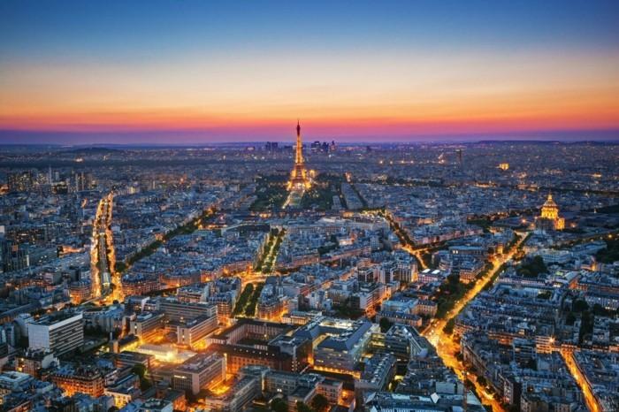 paris-les-soirées-au-coucher-du-soleil-vacances-se-promener-à-paris-resized