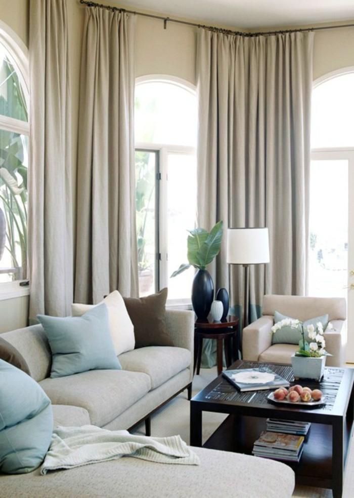 Peinture gris taupe chambre for Peinture couleur taupe