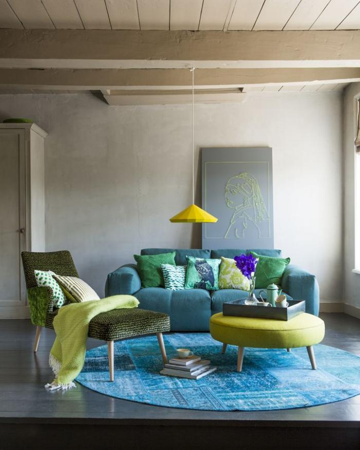 petit-tapis-rond-tapis-rond-style-patchwork