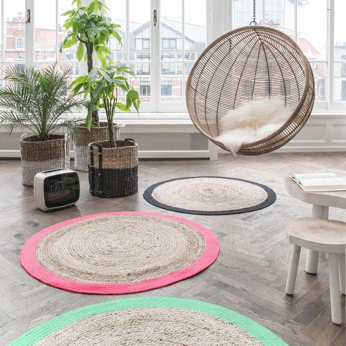 petit-tapis-rond-tapis-ronds-en-jute-colorés