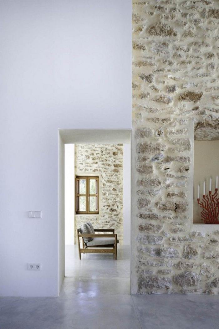 pierre-apparente-déco-de-maison-avec-pierre-naturelle