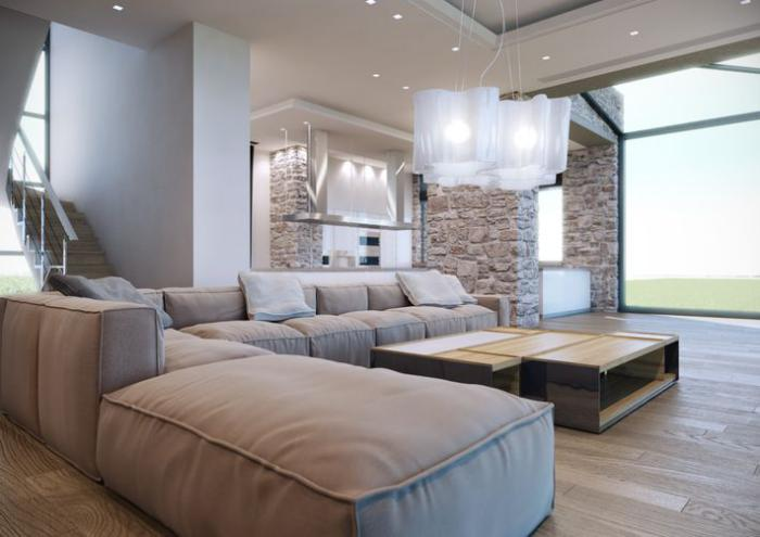 pierre-apparente-grand-sofa-composable-modulable