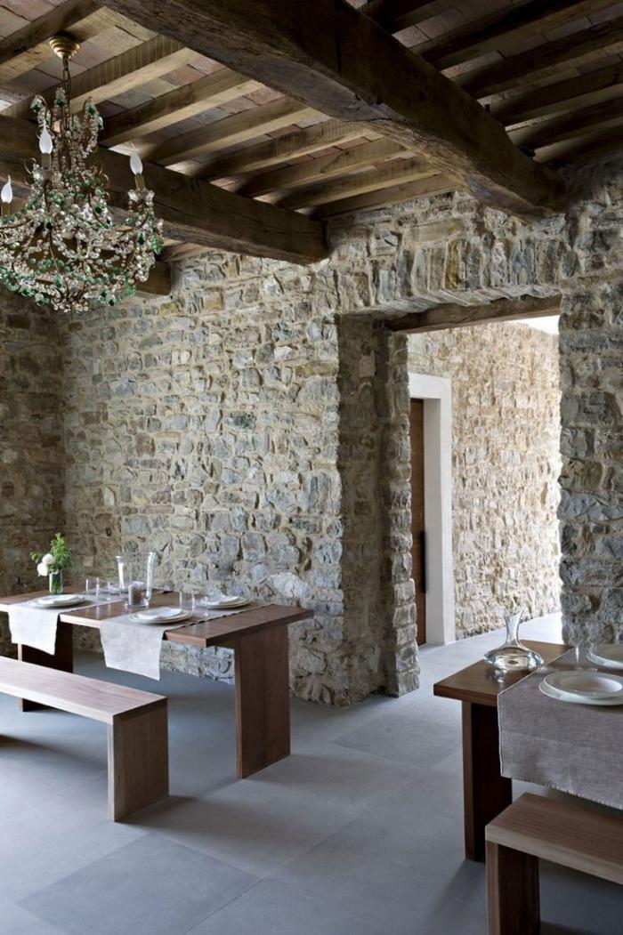 pierre-apparente-maison-rénovée-style-grange