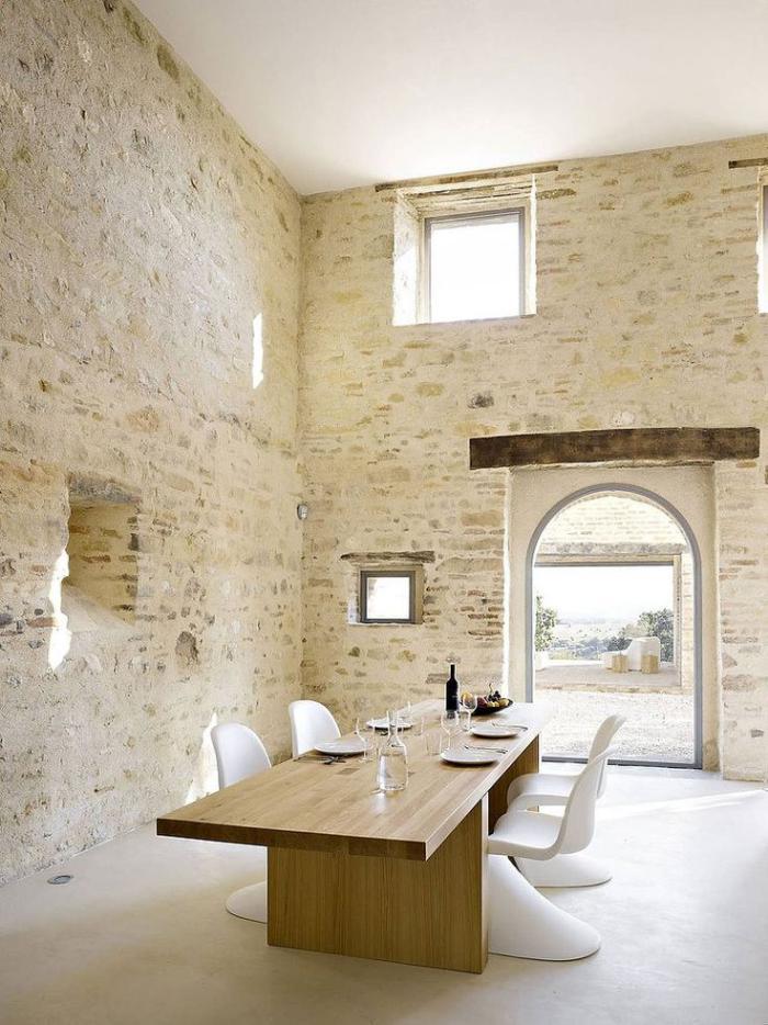 pierre-apparente-rénovation-vieille-grange