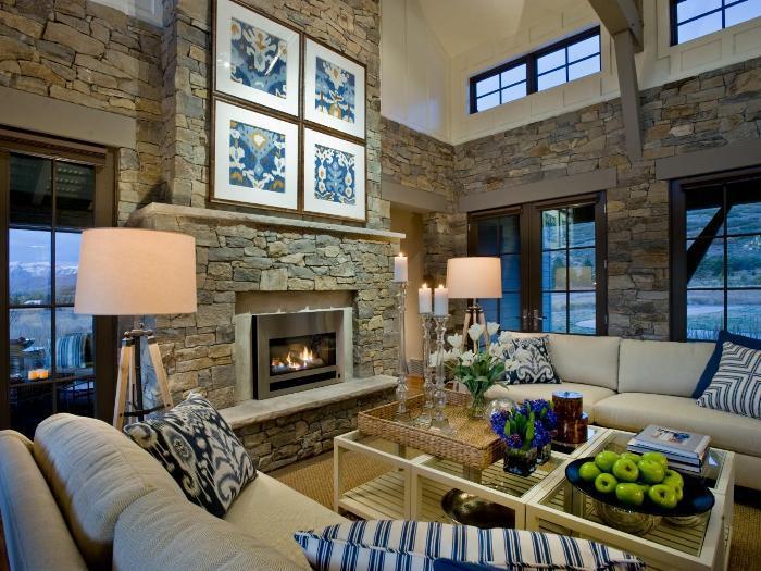 pierre-apparente-salle-de-séjour-magnifique-déco-pierre-naturelle