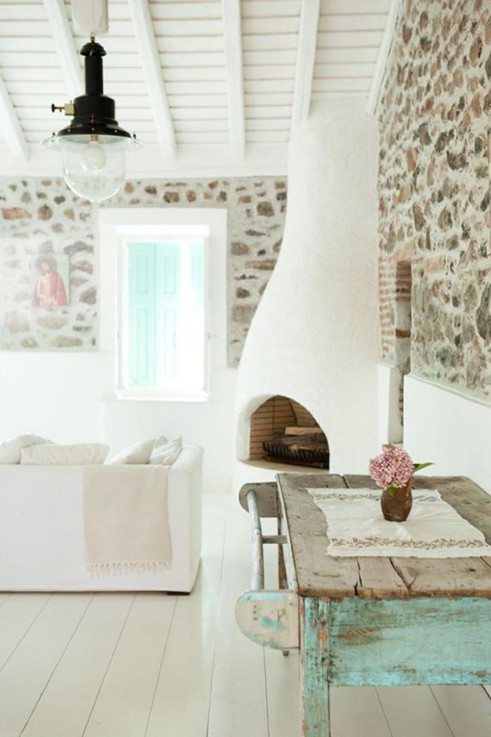 pierre-apparente-salon-doux-rustique-mur-en-pierre-naturelle