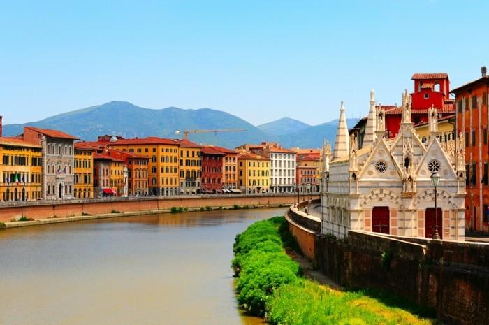 pisa-les-plus-belles-villes-d-italie-resized