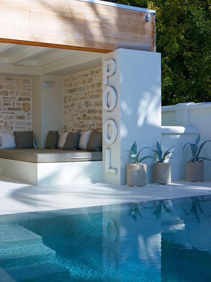 piscine-à-débordement-architecture-méditéranéénne