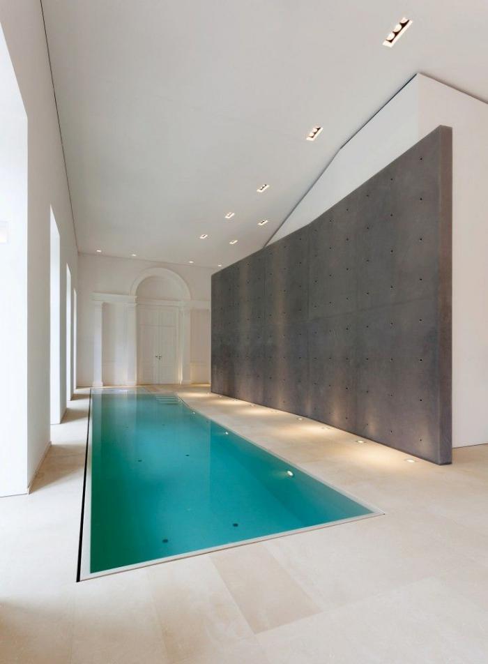 piscine-à-débordement-piscine-avec-débordement-intérieure