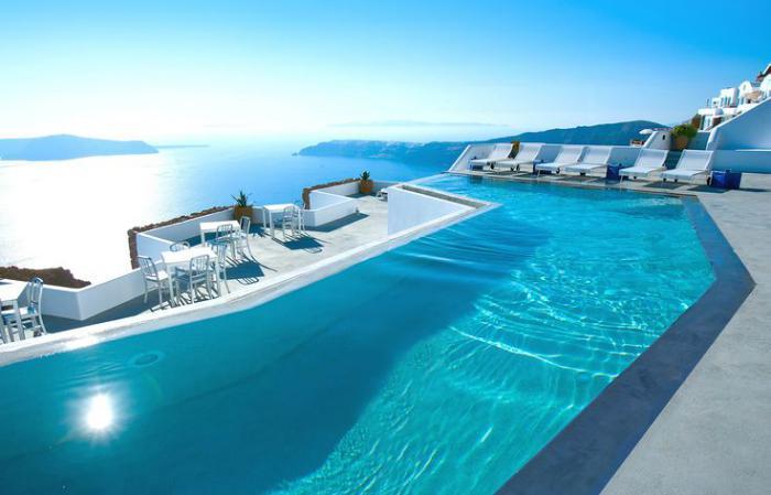piscine-à-débordement-spa-piscine-infinie-design