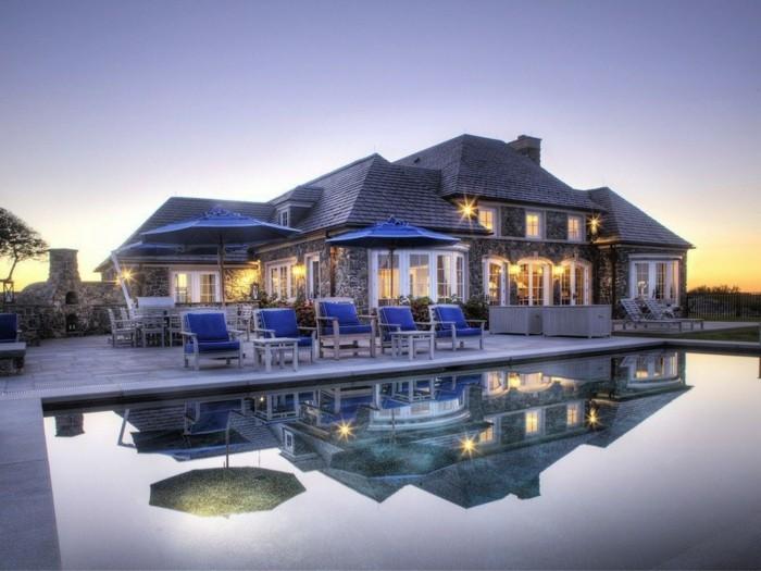 pool-house-piscine-vacances-de-reve-architecture-aménagement
