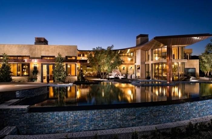 pool-house-piscine-vacances-de-reve-architecture-cool-idée