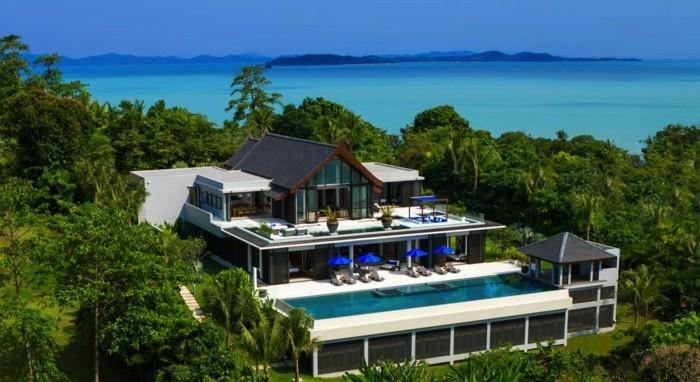 pool-house-piscine-vacances-de-reve-architecture-la-mer-la-foret
