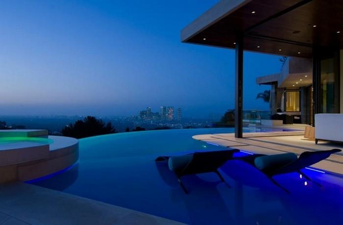 pool-house-piscine-vacances-de-reve-architecture-vue-beauté