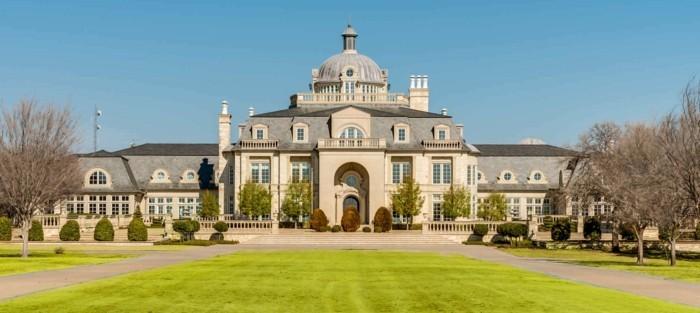 pool-house-piscine-vacances-de-reve-classique-architecture-chateau