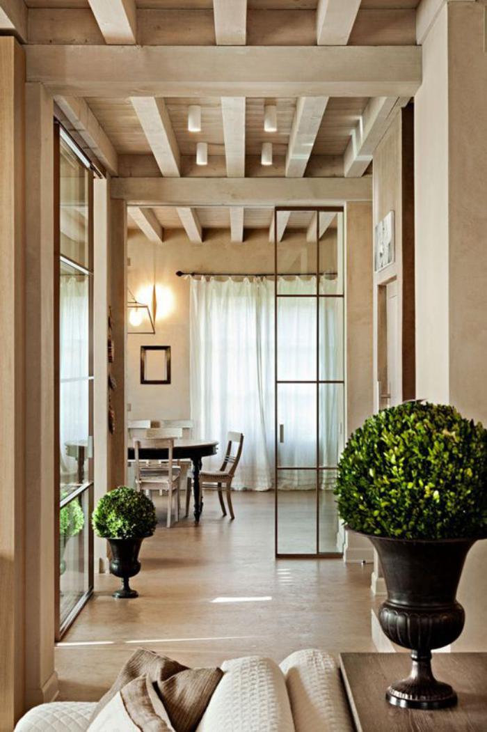 porte-coulissante-en-verre-porte-vitrée-du-sol-au-plafond