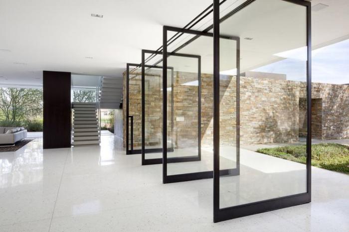 porte-coulissante-en-verre-portes-transparentes-amovibles