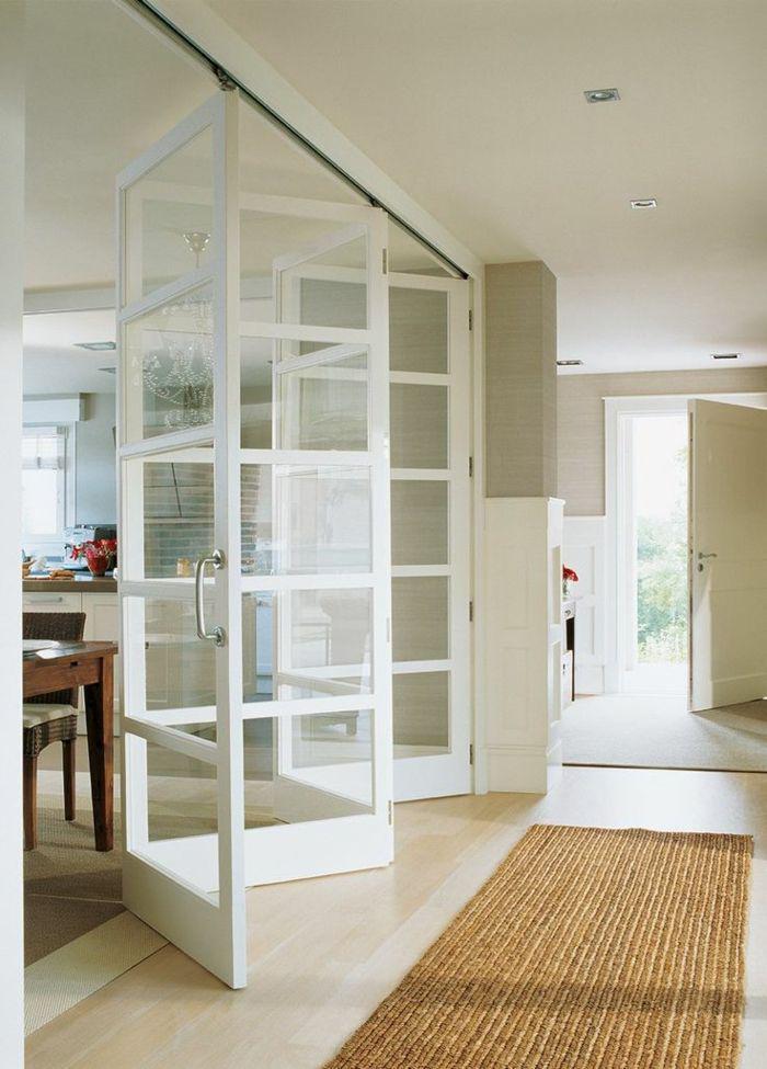 porte-coulissante-en-verre-portes-vitrées-type-accordéon