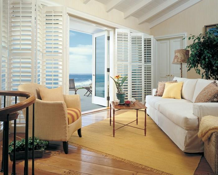 portes persiennes pour placard porte pliante persienne with portes persiennes pour placard. Black Bedroom Furniture Sets. Home Design Ideas