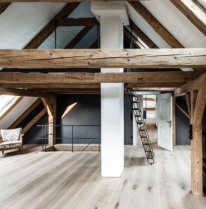 poutre-en-bois-maison-déco-originale-poutres-en-bois
