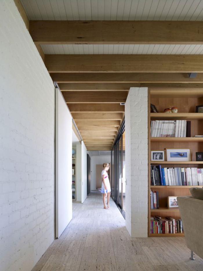 poutres-apparentes-intérieur-loft-contemporain