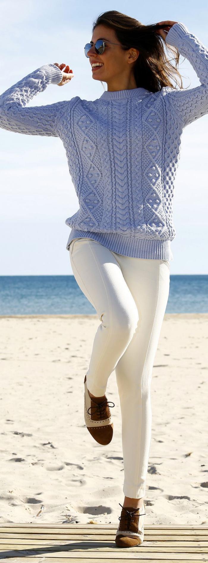 pull-irlandais-bleu-femme-outfit-fantastique