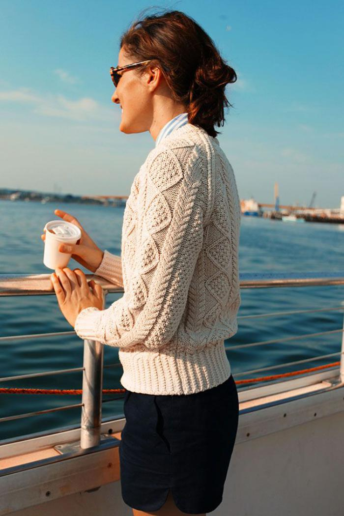 pull-irlandais-blanc-femme-les-beaux-pulls-chauds