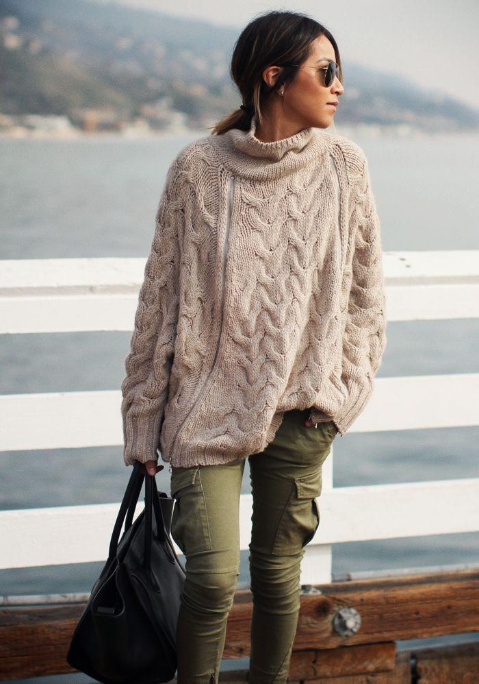pull-irlandais-fantastique-mode-femme-d'hiver