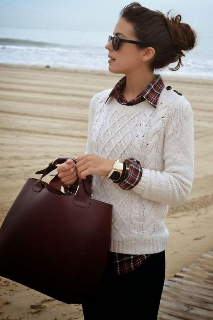 pull-irlandais-outfit-contemporain