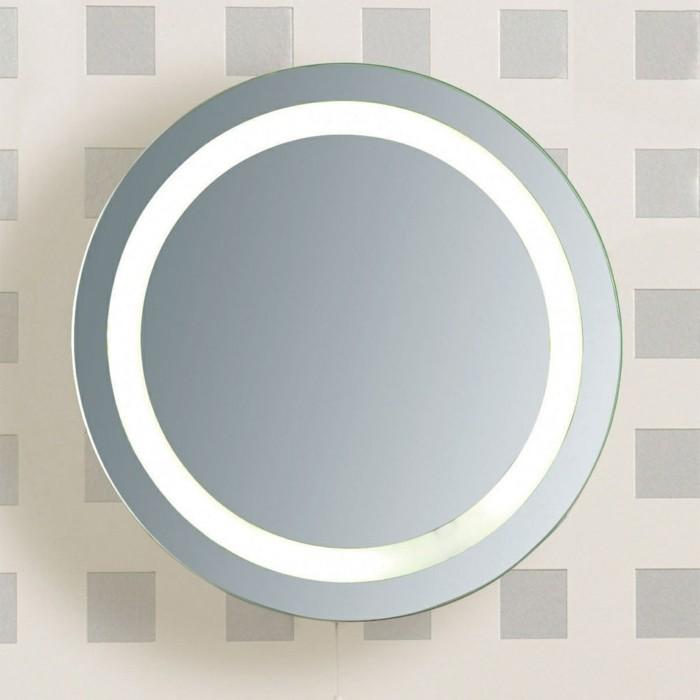 quel-design-de-miroir-éclairant-salle-de-bain-miroir-leroy-merlin-dans-la-salle-de-bain-moderne