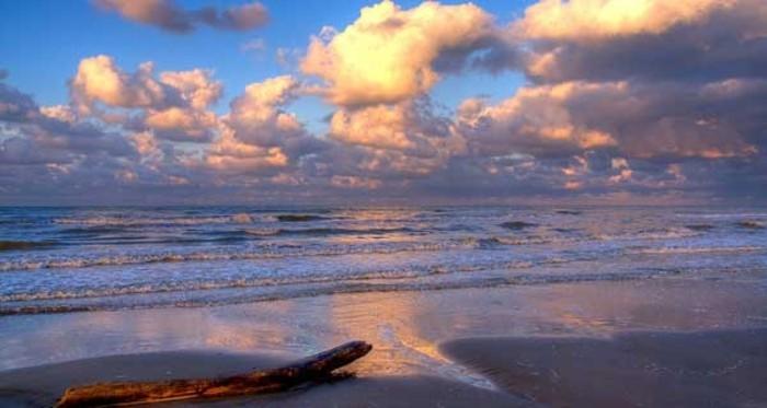 ravenne-les-plages-les-plus-belles-villes-d-italie-à-visiter-resized