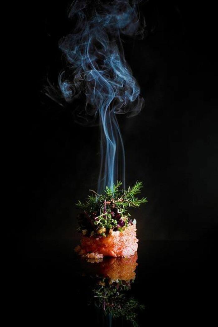 recette-pour-cuisine-moleculaire-facile-a-faire-delicieuse-idee-moleculaire-cuisine