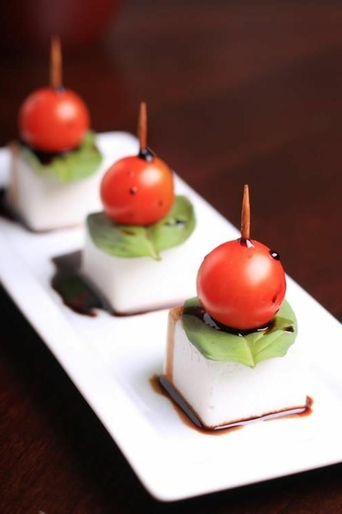 Gastronomie moleculaire ce n est pas la cuisine for Cuisine moleculaire