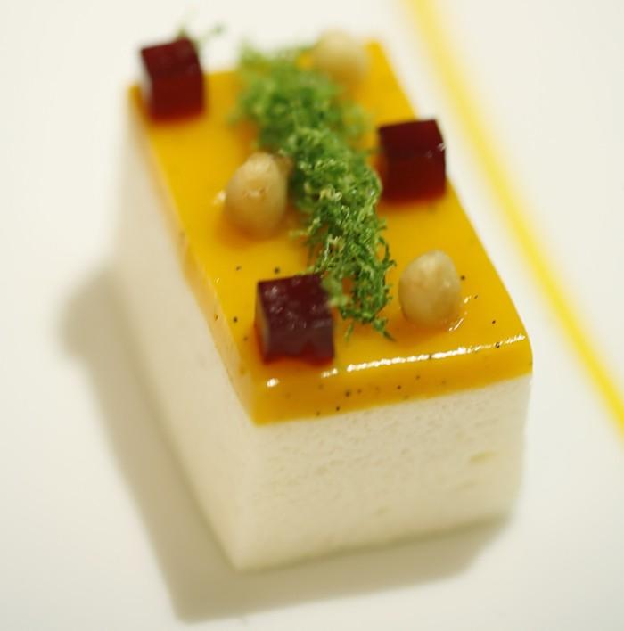 restaurant-cuisine-moleculaire-recettte-moléculaire-cuisine-mango-moleculaire