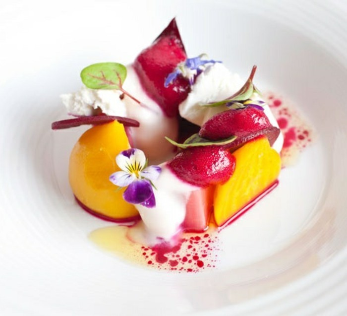 restaurant-cuisine-moleculaire-recettte-moléculaire-cuisine-recettes-faciles-moleculaire-cuisin