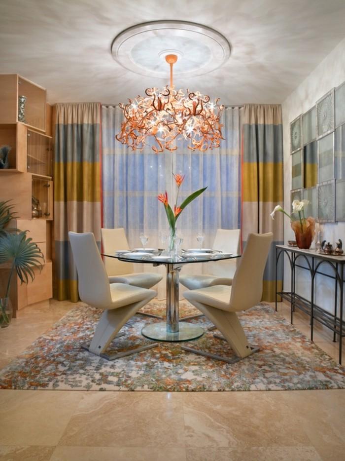 rideau-occultant-et-rideaux-voilages-original-éclectique-intérieur