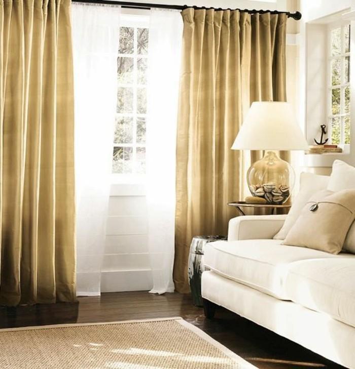rideau-occultant-et-rideaux-voilages-original-blanc-tapis