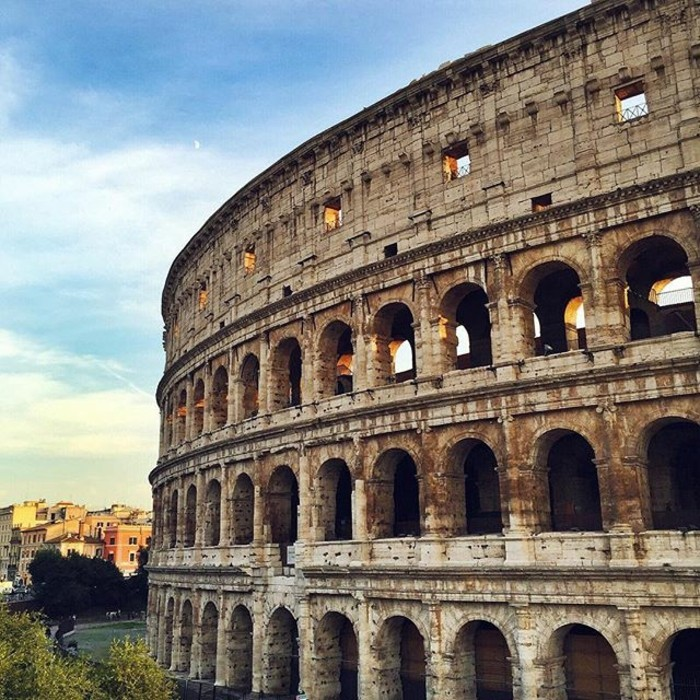 rome-coliseum-beauté-de-rome-trop-de-choses-à-visiter-resized