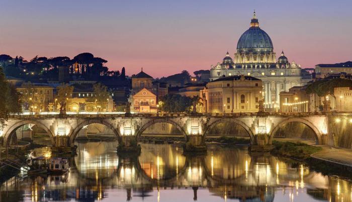rome-saint-paul-la-beauté-les-plus-belles-villes-d-italie-à-visiter-resized