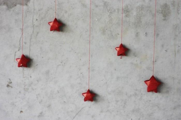 rouge-coeurs-petit-etoiles-bricolages-de-noel-cadeau-de-noel-a-faire-soi-meme