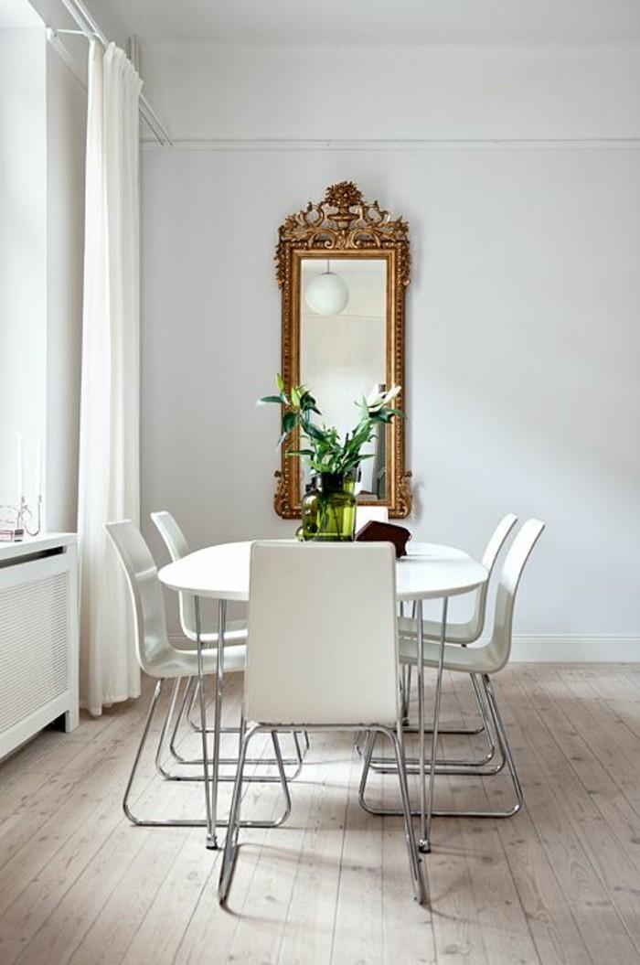 salle-à-manger-complète-conforama-d-esprit-baroque-comment-bien-amenager-la-salle-a-manegr