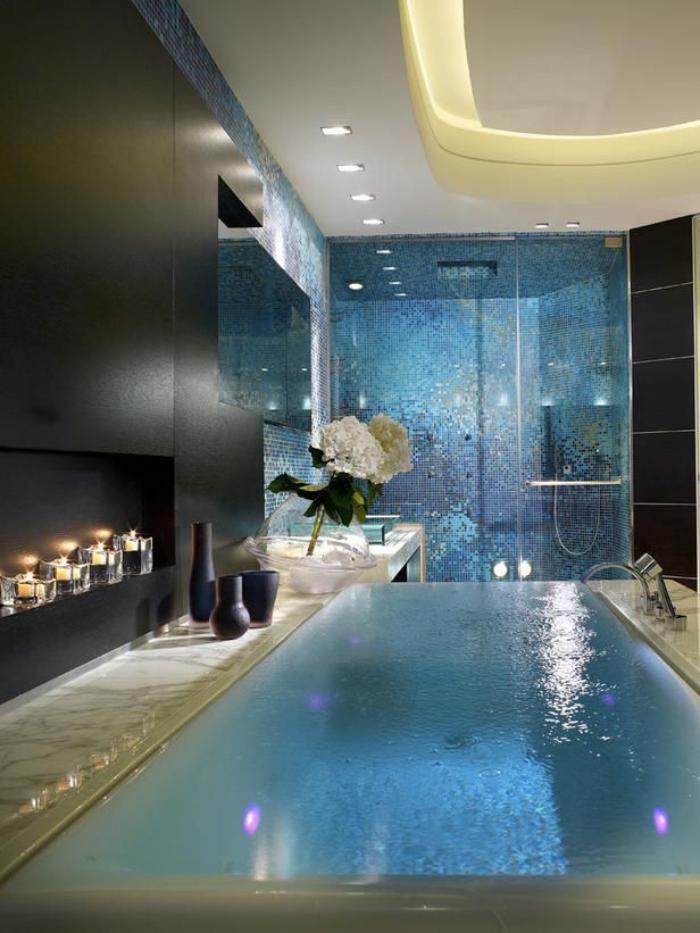 salle-de-bain-de-reve-bassin-de-salle-de-bain