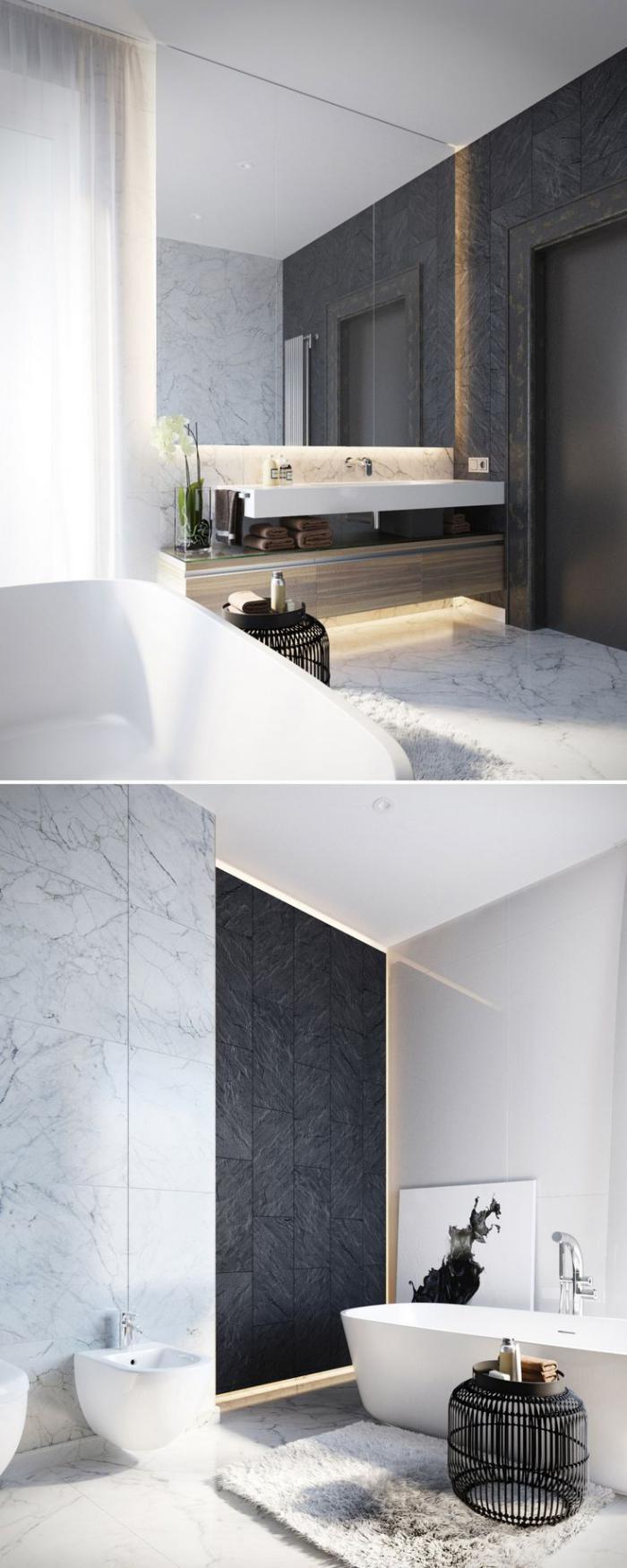 Salle de bain de reve 2015 avec haute définition photographies ...