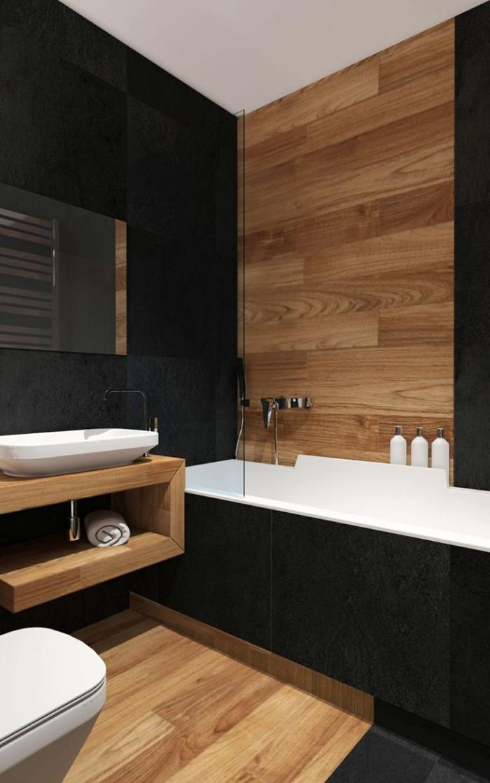 salle-de-bain-de-reve-déco-salle-de-bains-bois